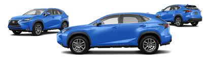 lexus nx300h weight 2017 lexus nx 300h awd 4dr crossover research groovecar