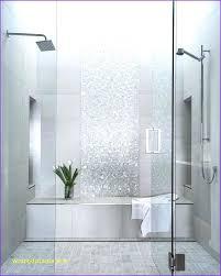 idea for bathroom bathroom ceramic tile idea ideas for bathroom tiles room design
