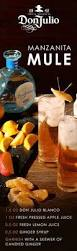 Southern Comfort And Pineapple Juice Recipe Singapore Sling Singapore Sling Classic Cocktails And