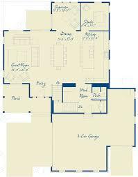 brookfield homes floor plans harvest 3 brookfield residential co