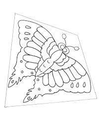 kite template printable ideas for the house pinterest kite