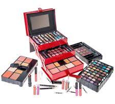makeup artist box makeup artist kit ebay
