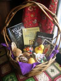 easter basket boy house journal easter basket tour 2014 boy easter basket