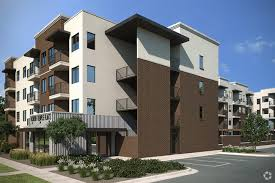 1 bedroom low income apartments for rent in salt lake city ut