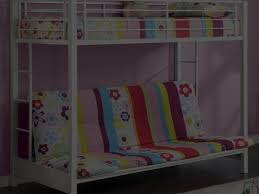 Girls Iron Beds by Kids Beds Bunkbeds For Girls Affordable Bunk Beds With