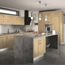 meubles de cuisine leroy merlin meuble cuisine leroy merlin idées de design maison faciles