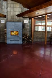 tulikivi announces soapstone fireplace is selected in renovation