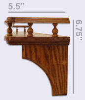 popular king size bed free woodworking plans quilt hanger graha