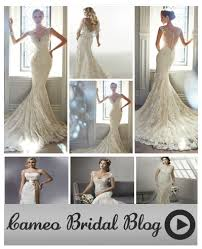 Wedding Dress Shop Best Bridal Boutique Ireland Vintage Wedding Dresses Shop