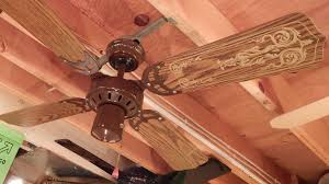 decor menards ceiling fan for elegant home decoration ideas
