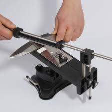 kitchen knives sharpening kitchen knives sharpening dayri me