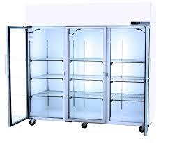 refrigerators with glass doors laboratory refrigerator medical refrigerator industrial