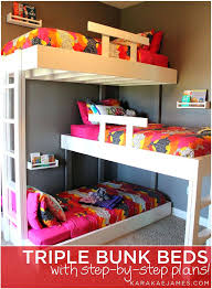 Solid Wood Loft Bed Plans by Bookcase Coaster Bookcase Bunk Bed Xo Solid Wood Loft Bed With