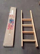 Bunk Bed Ladder Interior EBay - Ladder for bunk bed