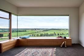 home designer pro australia ceres house the coolector