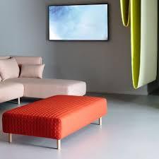 Latest Interior Design Products Interior Design Videos