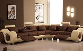 living room chairs under 200 pretty impression active living room sofa brilliant equanimity
