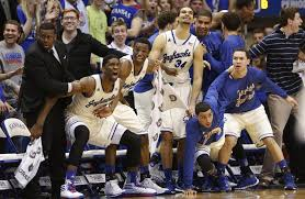 basketball bench celebrations college basketball bench celebration baby shower ideas
