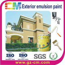water based waterproof u0026 uv proof weather proof exterior emulsion