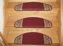 carpet stair treads ikea carpets pinterest carpet stair pertaining