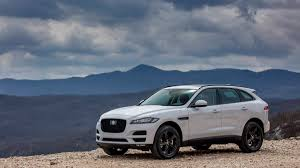 jaguar f pace inside 2017 jaguar f pace suv review with price horsepower and photo gallery