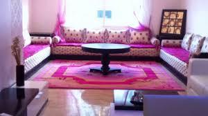 decoration appartement marocaine moderne salon marocain à montpellier magasin de vente salon deco marocain