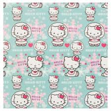 hello wrapping paper buy hello christmas wrapping paper 5m from our christmas
