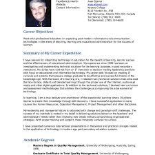 resume format doc resume format doc shalomhouse us