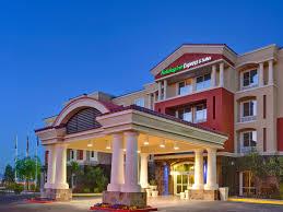 Las Vegas Strip Map Monorail by Find Las Vegas Hotels Top 9 Hotels In Las Vegas Nv By Ihg