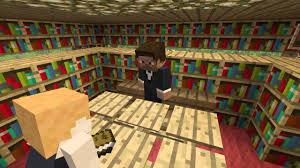meet robinsons episode 1 books