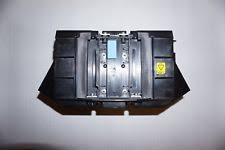 lmp h400 projector l slide and movie projection l bulbs for sony ebay