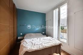 8 square meters rent apartment in paris 75009 59m moulin rouge ref 11791