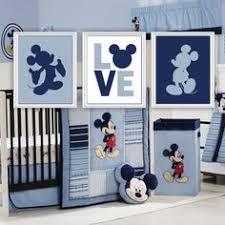 free disney paint samples at home depot make a cute display in our