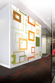Movable Room Dividers by 187 Best Movable Walls Room Dividers For Art Images On Pinterest