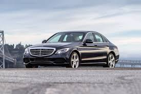 2016 mercedes benz c class pricing for sale edmunds