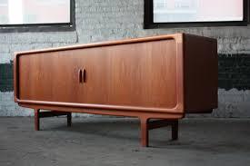Credenza Define Attractive Mid Century Modern Credenza Sideboard Mid Century