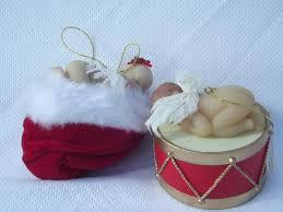 ashton baby babies ornaments dolls