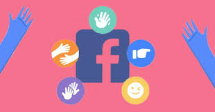 Your Facebook Friends Could Learn A Lot From Bill - facebook greetings now you can poke your friends in five new ways