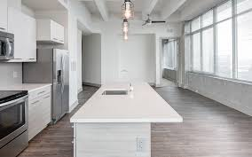 Student Housing In Atlanta Ga Luxury Apartments For Rent In Downtown Atlanta Ga Office Apartments
