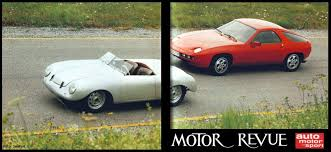 owning a porsche 928 owning driving and documenting the sixth porsche 928