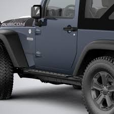 rubicon jeep blue used jeep wrangler for sale near yuba city ca red bluff ca