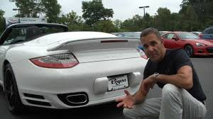 2011 porsche 911 turbo s cabriolet for sale 2013 porsche 911 turbo s cabriolet for sale columbus ohio