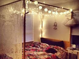 Bedroom Lantern Lights Lantern Lights For Bedroom Lighting Ideas Pinterest Bedroom