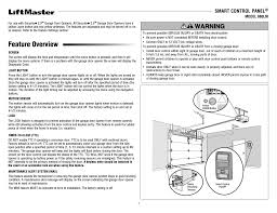Chamberlain Garage Door Opener Instruction Manual by Garage Doors Astoundingster Garage Door Opener Reset Photo Ideas