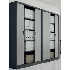 armadietto ufficio ufficio armadietti per ufficio a serrandina armadi e archivio