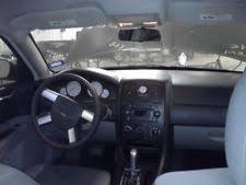 Dodge Magnum Interior Parts Chrysler Car U0026 Truck Interior Door Panels U0026 Parts For Dodge Magnum