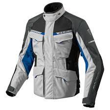 blue motorcycle jacket buy revit outback 2 jacket online