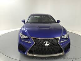 lexus of bridgewater com 2017 new lexus rc frwd coupe for sale in bridgewater nj