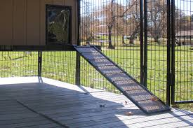 flooring flooring best floor for kennel dogs that shed with