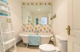 Easy Small Bathroom Design Ideas - easy small bathroom design ideas for small house home design